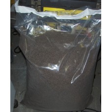 15 Kg Super Grower Voer (3mm)